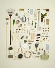 Outils_jardin_que_choisir_zalinka