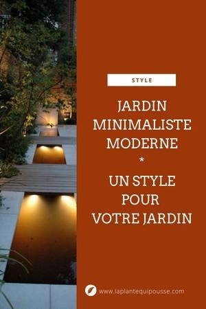 Le jardin moderne est un jardin minimaliste mais élégant, qui se caractérise par des espaces épurés. Son objectif: offrir un lieu de vie agréable en prolongement de la maison, en limitant au maximum les contraintes liées à l'entretien. Lisez l'article pour en savoir plus!