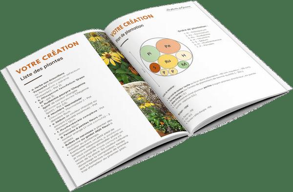 creation-plan-de-jardin-en-ligne