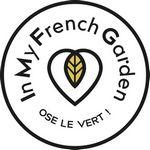 In My Franch Garden plantes produites en France